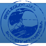 Speleological Society of Manitoba
